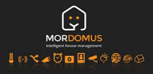 domotica residencial instalação instalmix lisboa mordomus