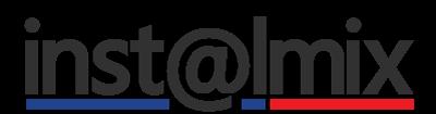 Instalmix - Sistemas de Segurança | Alarmes, Video Vigilância