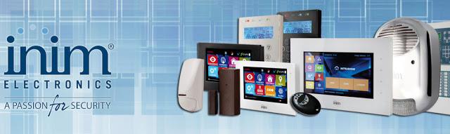 sistemas de alarme de intrusão montagem instalmix instalação
